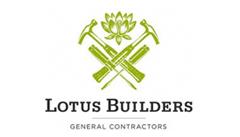 LOTUS BUILDERS - Los Angeles General Contractors, Residential Remodels, Home Renovations, Home Restoration, Green Building, LEED AP, �Interior Design, Architectural Services, Free Estimates - Curt Kaplan